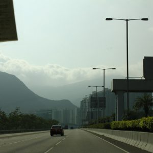 Hong-Kong-006