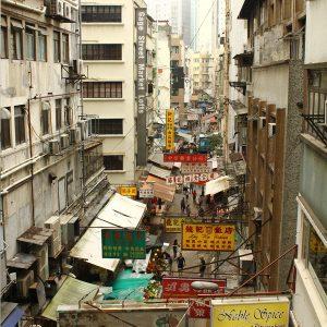 Hong-Kong-103