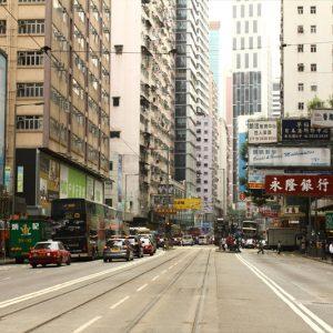 Hong-Kong-179