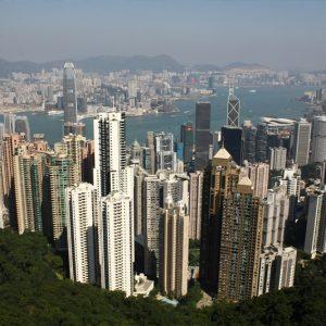Hong-Kong-469