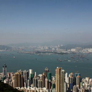 Hong-Kong-514